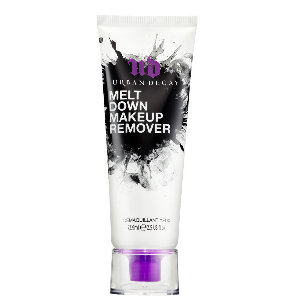 URBAN DECAY Melt Down Makeup Remover Cleansing Oil Stick 45g