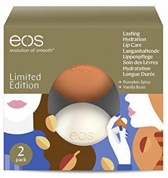 EOS Holiday Collection 2 pack, фото 2