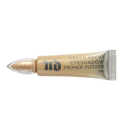URBAN DECAY Eyeshadow Primer Potion FIX, фото 2