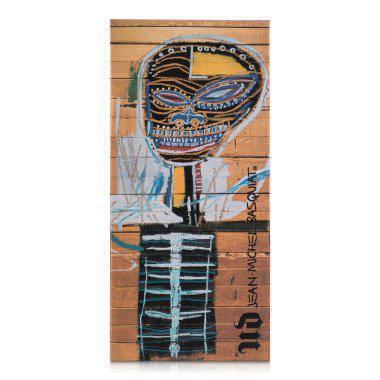 URBAN DECAY Jean Michel Basquiat, фото 2