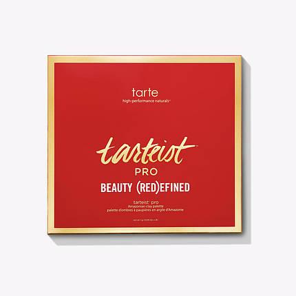 TARTE Tarteist Pro Beauty (RED)efined, фото 2