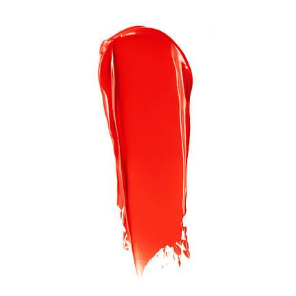 Помада для губ NARS Audacious Lipstick Lana, фото 2