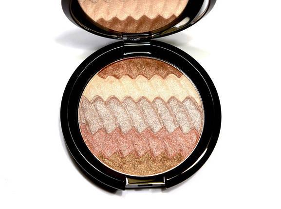 BECCA Shimmering Skin Perfector Gradient Glow, фото 2