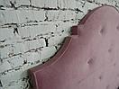 Кровать Индиго , фото 2
