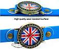 Часы женские BRITISH FLAG в НАЛИЧИИ!!!!!, фото 4