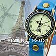 Часы женские Paris в Наличии, фото 2