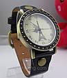 Часы женские Paris в Наличии, фото 4