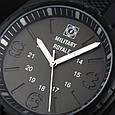 Часы мужские Military Royale, фото 4