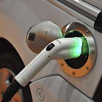 Зарядные станции для авто