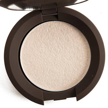 BECCA Shimmering Skin Perfector Vanilla Quartz, фото 2