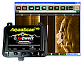 Гидролокатор бокового обзора AQUASCAN HD, фото 3