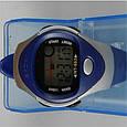 Часы детские наручные G-Sport blue-silver, фото 2