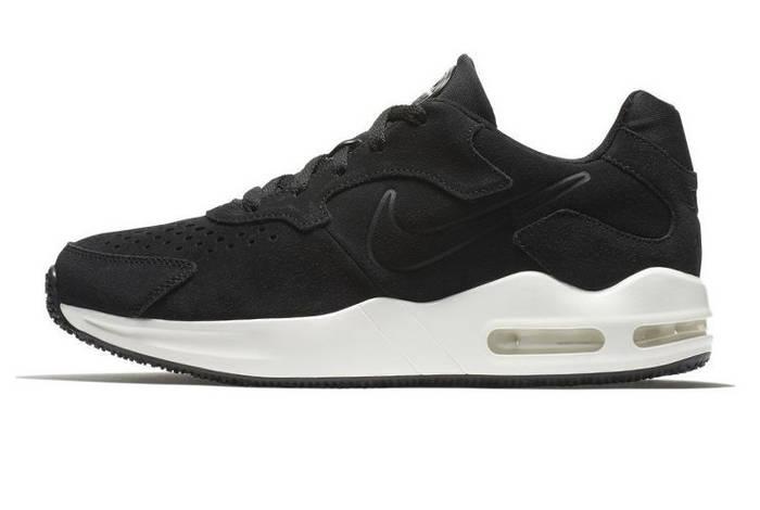 94659b008636 Оригинальные кроссовки Nike Air Max Guile PREM (ART.916770 001 ...