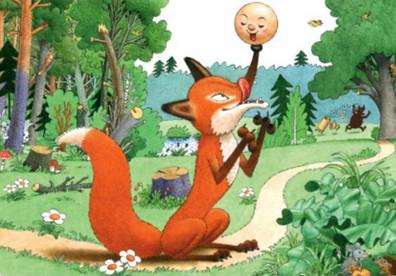 сказки, сказка, детям, на ночь, любимые, для малышей, для самых маленьких, сказкотерапия