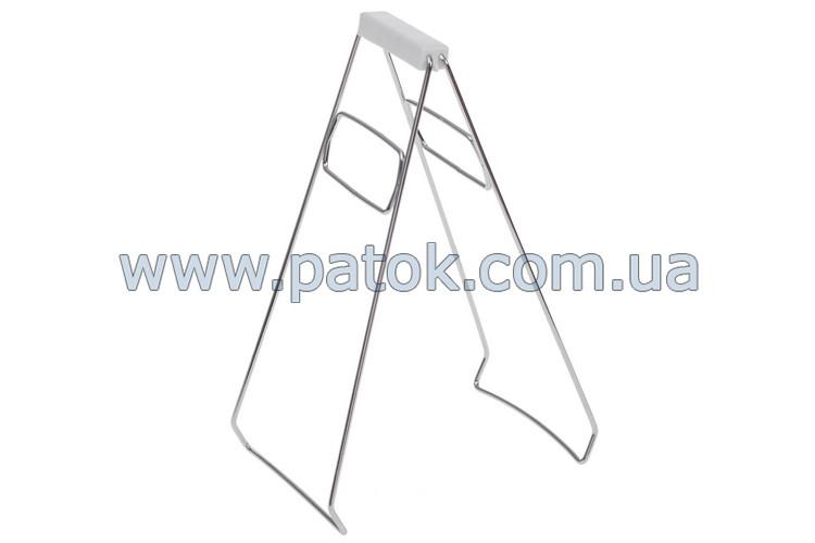 Щипцы металлические для аэрогриля