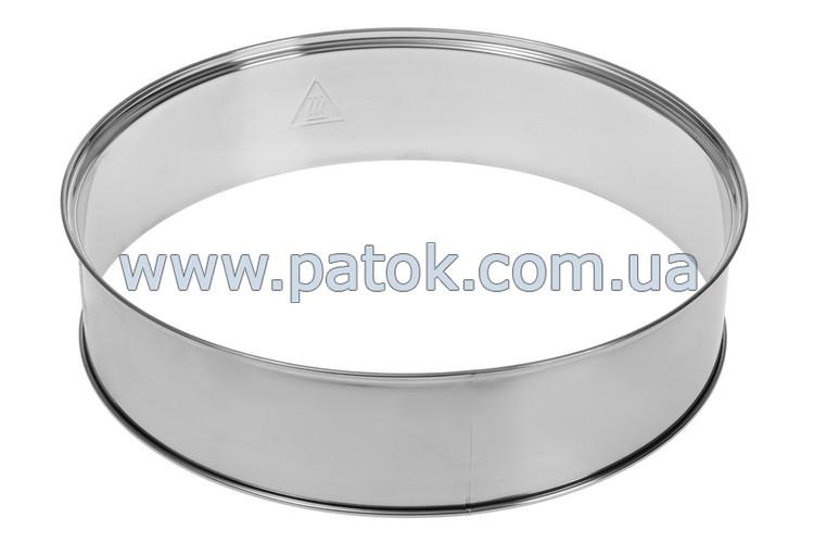 Расширительное кольцо для аэрогриля 12л.