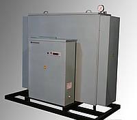 Электрокотел АВПЭ 60 кВт 600 м2 «БАЗОВЫЙ» 0.6 МПа / до 90°С