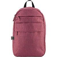 Рюкзак школьный GoPack GO18-118L-3, фото 1