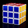 Игрушка головоломка кубик Magik Cube 3*3*3 6 см, фото 2