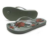 Летняя обувь Ipanema Anatomic Temas