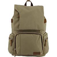 Рюкзак молодежный Kite Urban K18-895L, фото 1