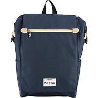 Рюкзак молодежный Kite Urban K18-894L, фото 1