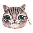 Кошелек Милый кот 077, фото 2