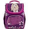 Рюкзак школьный каркасный Gopack GO18-5001S-3-1301