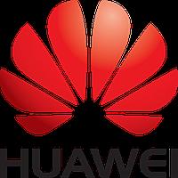 Huawei / Honor