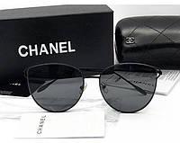 Женские солнцезащитные очки (5059), фото 1