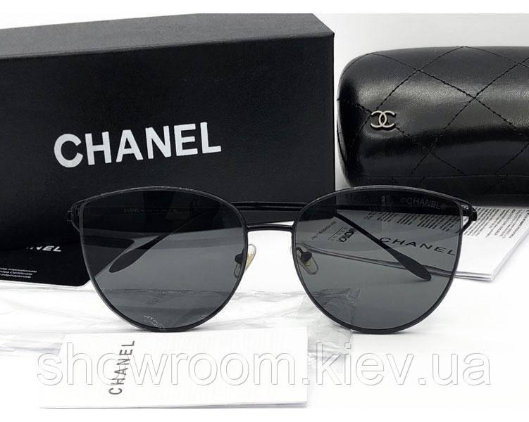 Женские солнцезащитные очки (5059)