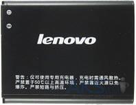 Аккумулятор Lenovo A789 IdeaPhone / BL169 (2000 mAh) Original