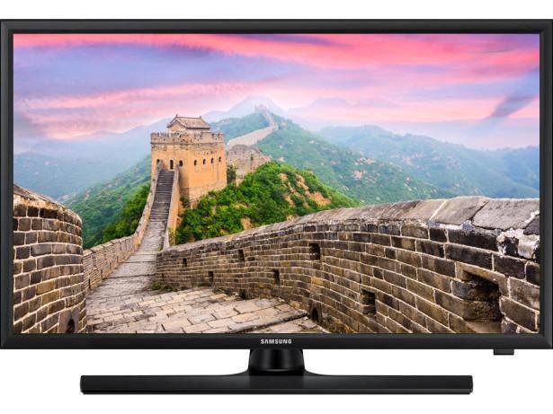 """Телевизор 28"""" Samsung T28E310 VA """"Over-Stock"""""""