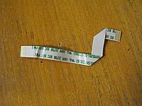 Шлейф подключения платы с слотом сим карты Dell Latitude 13 P08S