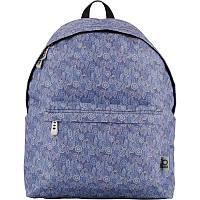 Рюкзак школьный GoPack GO18-112M-1, фото 1
