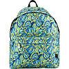 Рюкзак школьный GoPack GO18-112M-3