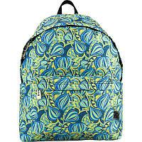 Рюкзак школьный GoPack GO18-112M-3, фото 1