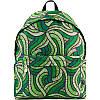 Рюкзак школьный GoPack GO18-112M-7