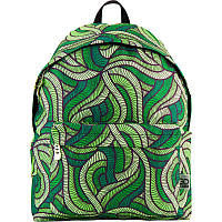 Рюкзак школьный GoPack GO18-112M-7, фото 1