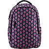 Рюкзак школьный GoPack GO18-131M-1
