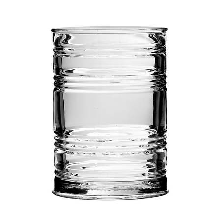 Стакан - 310 мл (Urbanbar) Glass Tin