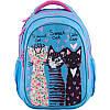 Рюкзак школьный Kite Junior K18-8001M-1