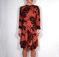 Платье Prada, фото 1