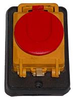 Кнопка плиткореза  Энергомаш ПР-9818Н.