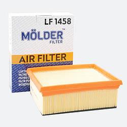 Фильтр воздушный MÖLDER LF1458