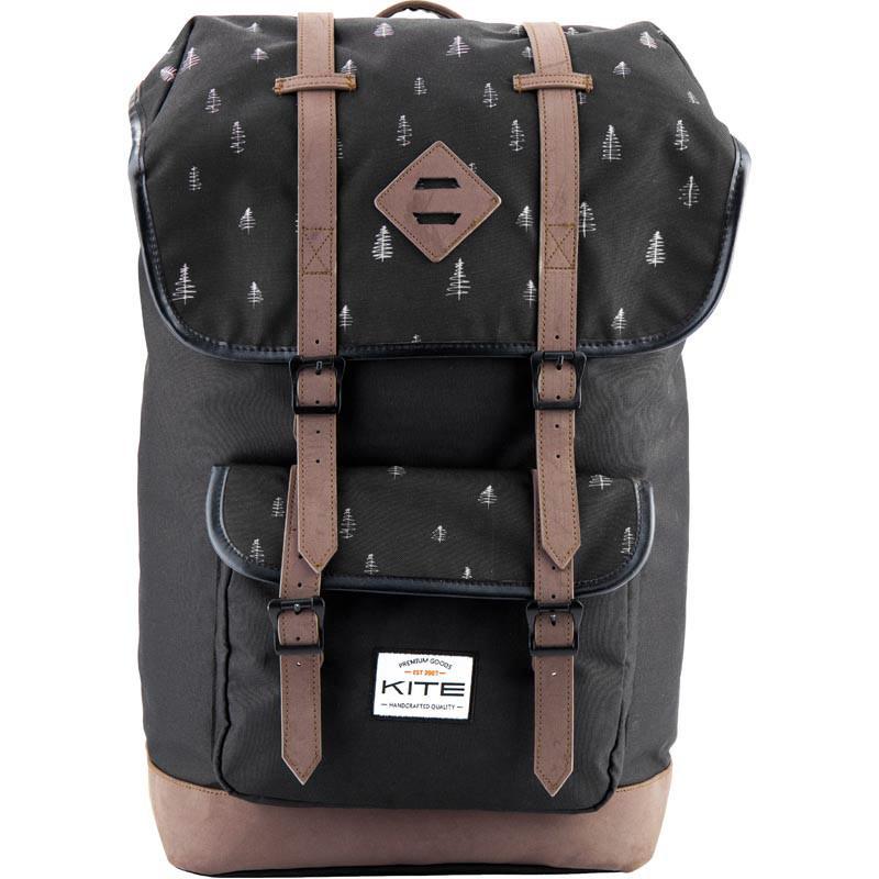 ec91cd4f7d0c Рюкзак школьный Kite Urban K18-899L-2 - купить в интернет-магазине ...