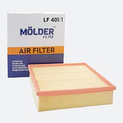 Фильтр воздушный MÖLDER LF401/1