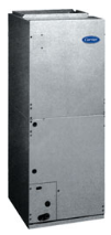 Внутренний блок канального типа Carrier FB4BSF030000
