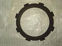 Диск гидромуфты (сталь) Т-150