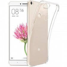 Чехол-накладка Smartcase TPU для Xiaomi Mi Note